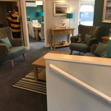 projects-falmouth (3)