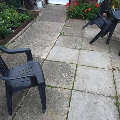 projects-gloucester-patio (1)