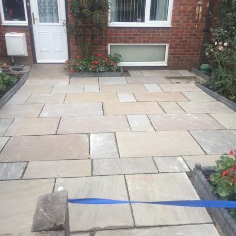 projects-gloucester-patio (2)