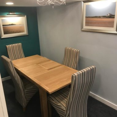 projects-st-ives (10)