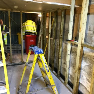 projects-st-ives (11)