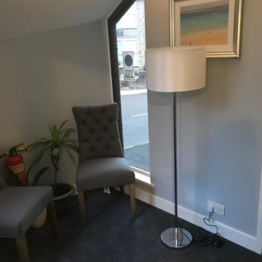 projects-st-ives (7)
