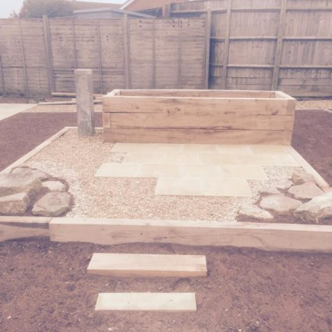 projects-swindon-garden (1)