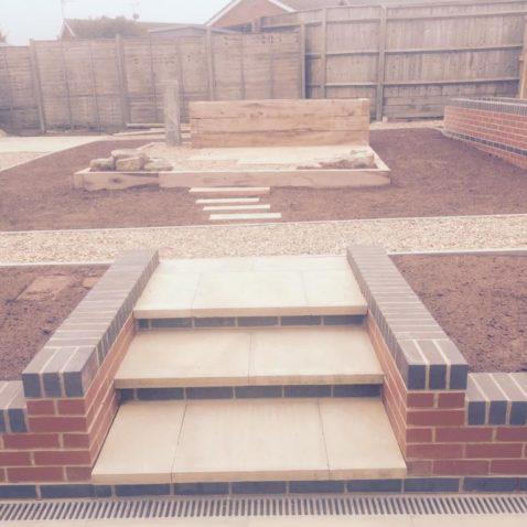 projects-swindon-garden (2)