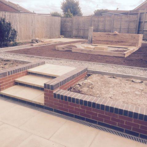 projects-swindon-garden (3)