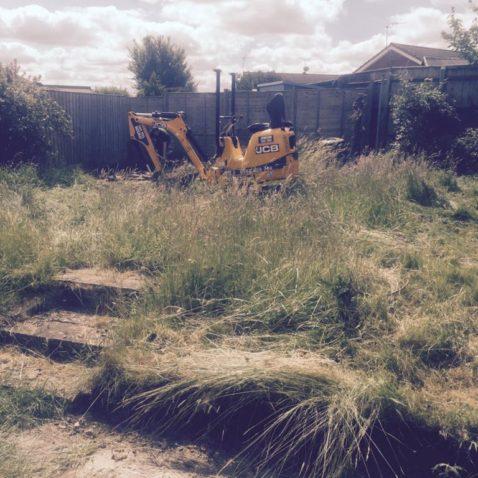 projects-swindon-garden (4)