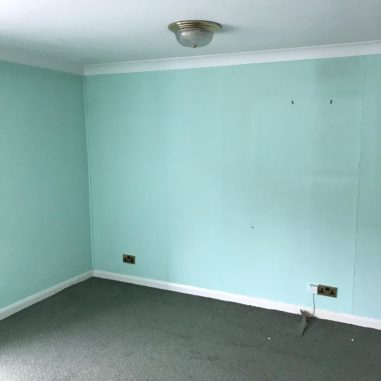 projects-witham-essex (10)