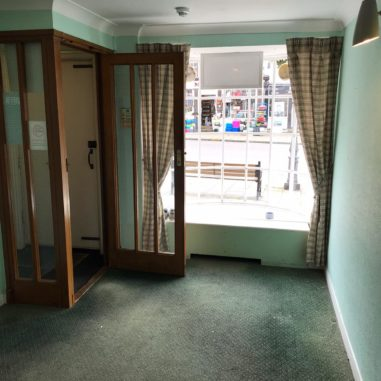 projects-witham-essex (11)