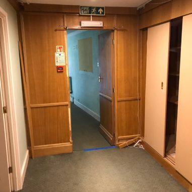 projects-witham-essex (12)