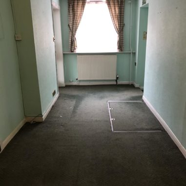 projects-witham-essex (13)
