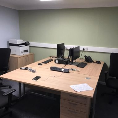 projects-witham-essex (2)