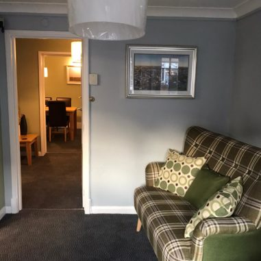 projects-witham-essex (3)
