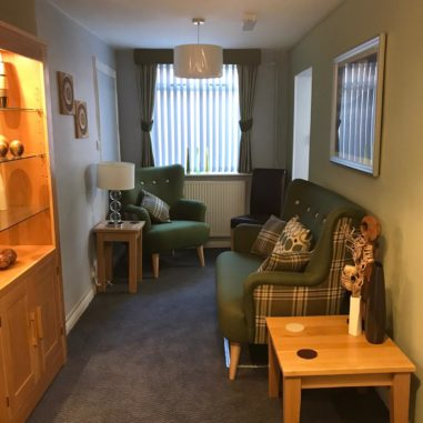 projects-witham-essex (4)