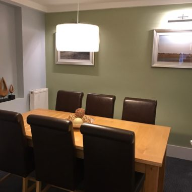 projects-witham-essex (5)