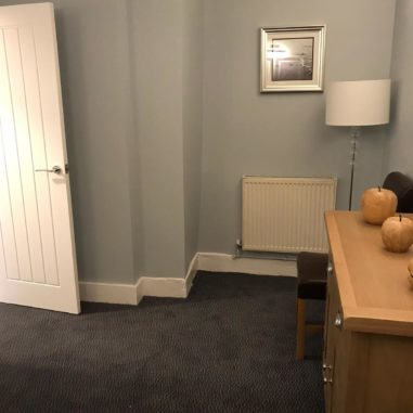 projects-witham-essex (7)