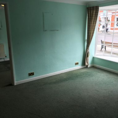 projects-witham-essex (9)