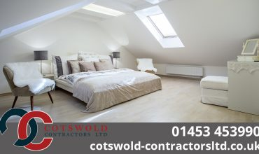 What do I need to know about loft conversions?