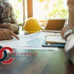 10 Obvious but often overlooked questions to ask your builder